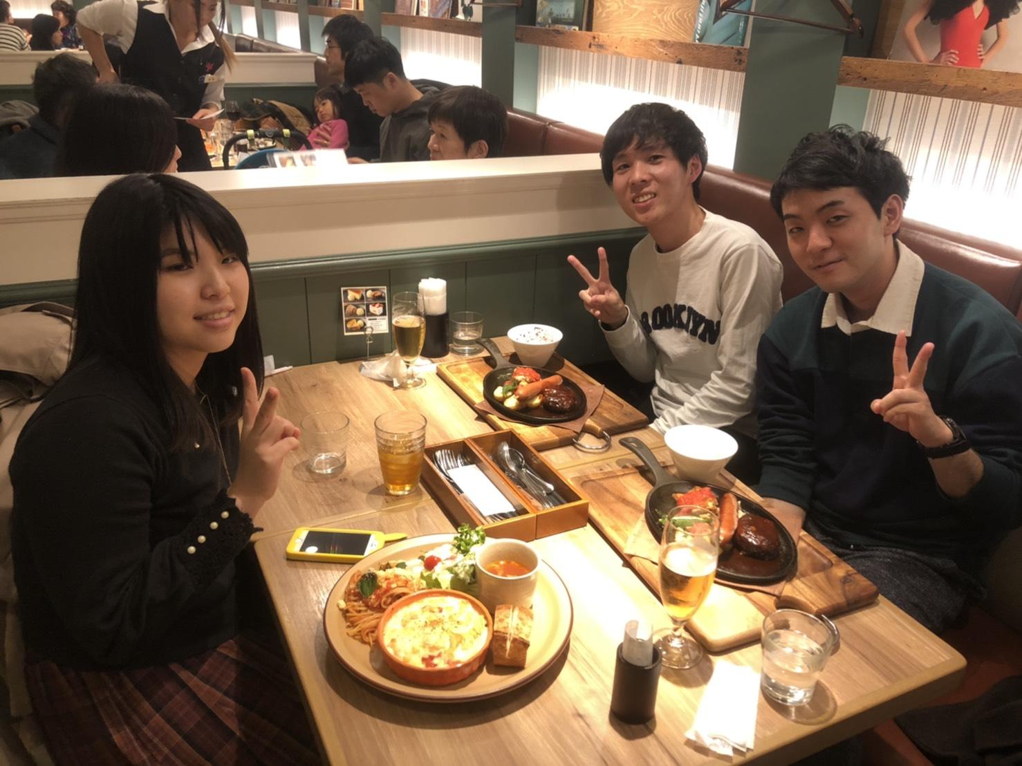 OPE12月研究会@早稲田大学